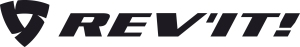 revit-logo-black_1